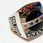 PT HoF Ring